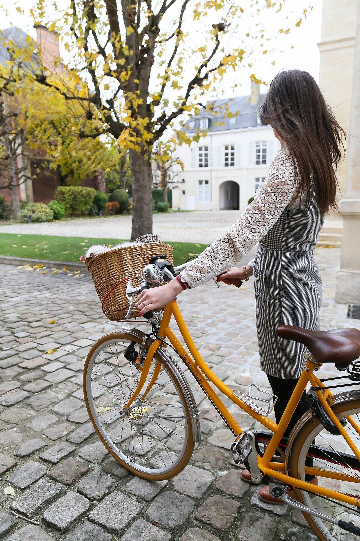 Blog-Mode-And-The-City-Looks-Reims-Veuve-Cliquot-29