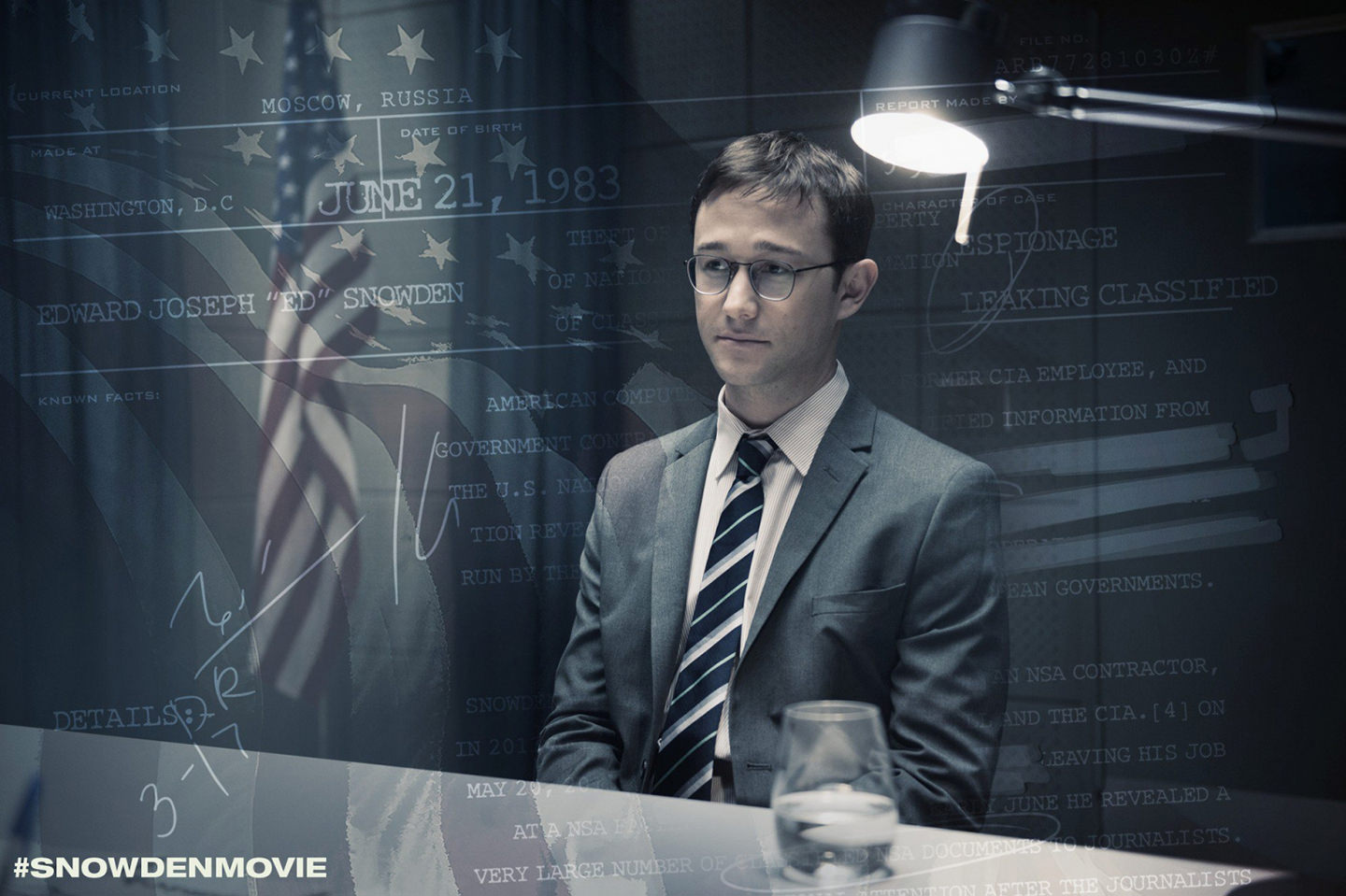 Blog-mode-And-The-City-Lifestyle-Cinq-Petites-Choses-195-Snowden