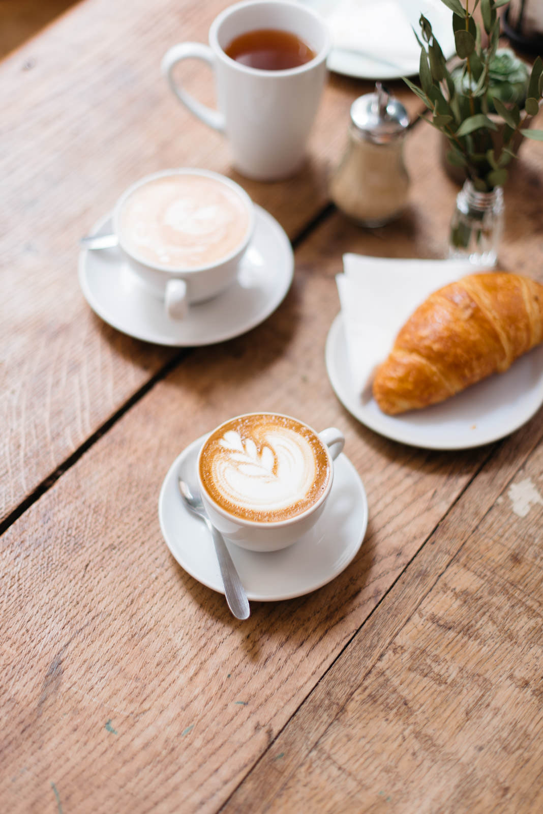 Blog-mode-And-The-City-Lifestyle-Cinq-Petites-Choses-195-passager-cafe