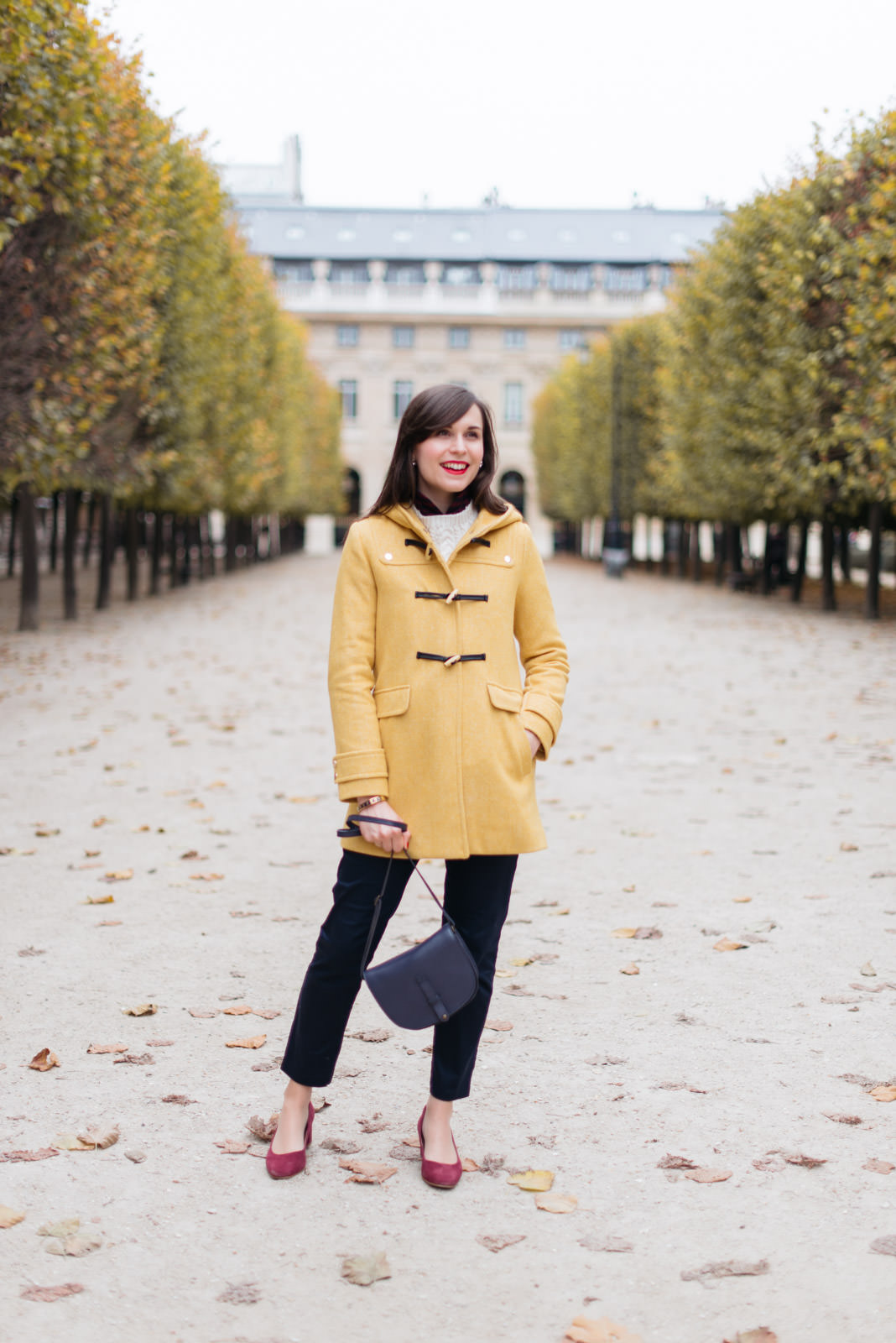 blog-Mode-And-The-City-La-Redoute-Madame-10