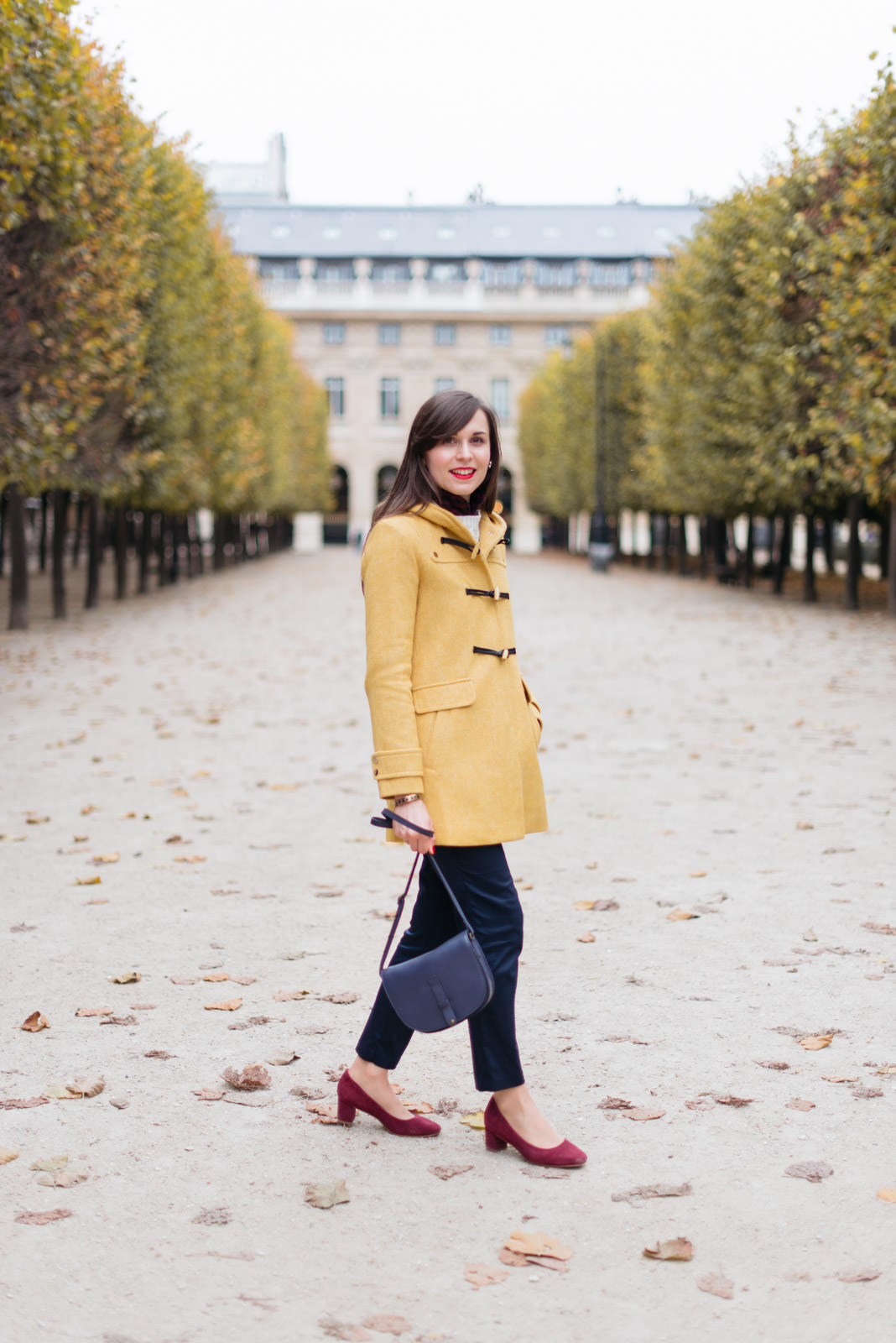 blog-Mode-And-The-City-La-Redoute-Madame-11