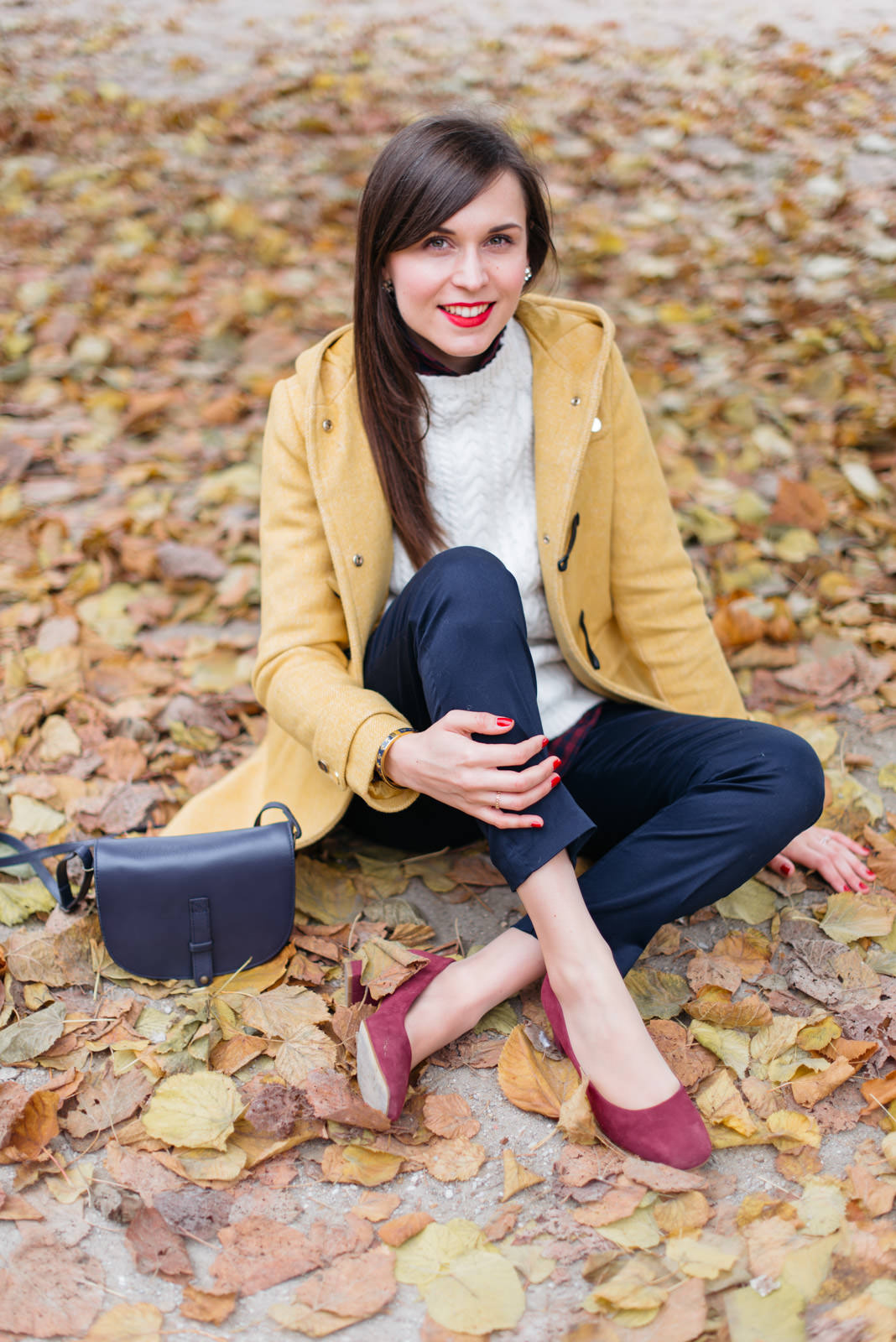 blog-Mode-And-The-City-La-Redoute-Madame-12