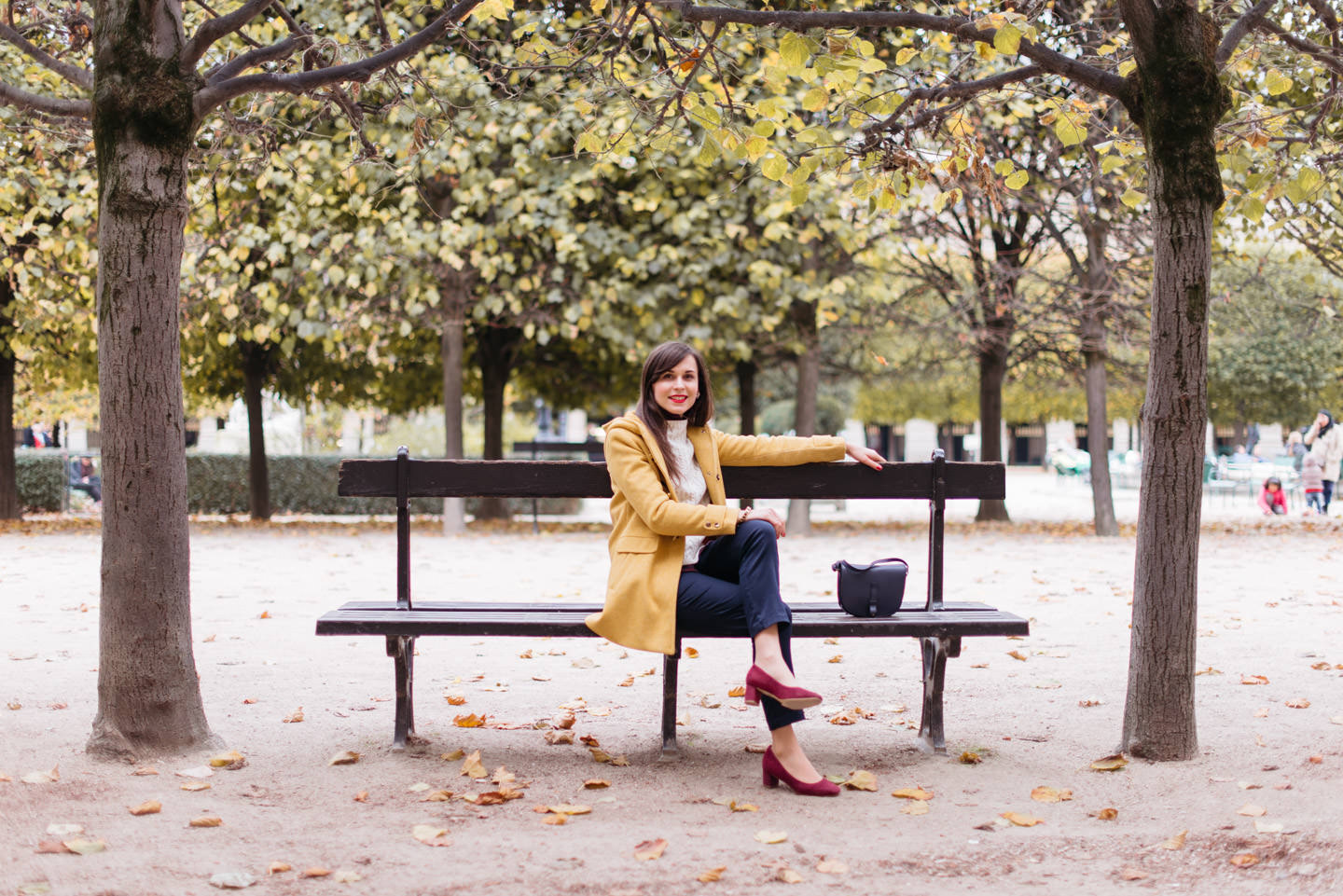 blog-Mode-And-The-City-La-Redoute-Madame-13