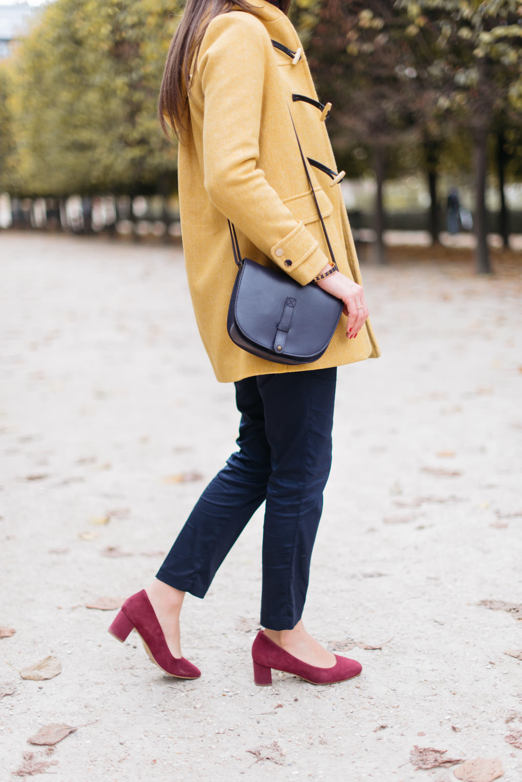 blog-Mode-And-The-City-La-Redoute-Madame-2