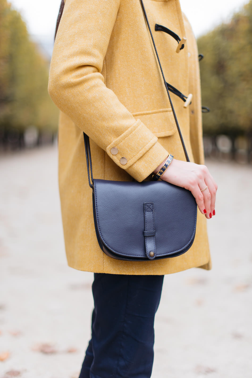 blog-Mode-And-The-City-La-Redoute-Madame-3