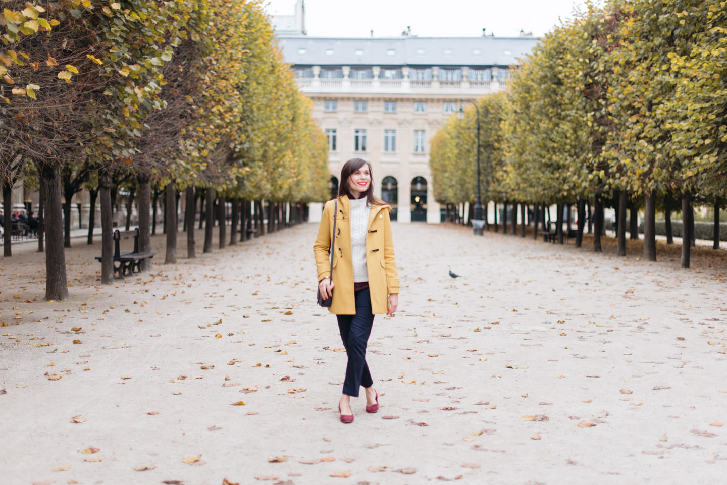 blog-Mode-And-The-City-La-Redoute-Madame-6
