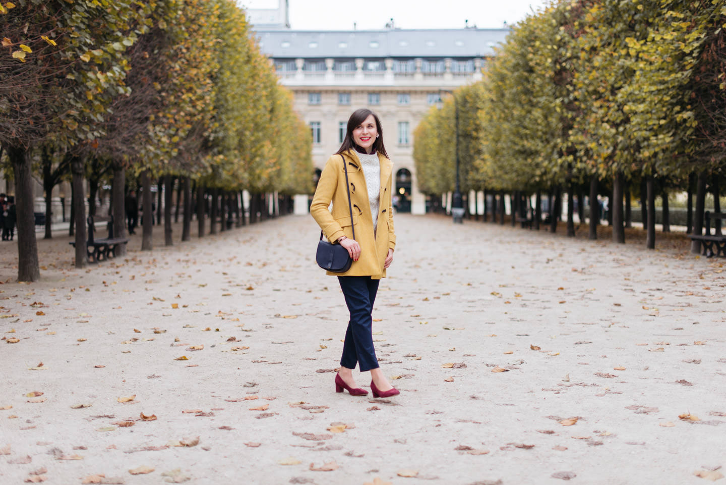 blog-Mode-And-The-City-La-Redoute-Madame