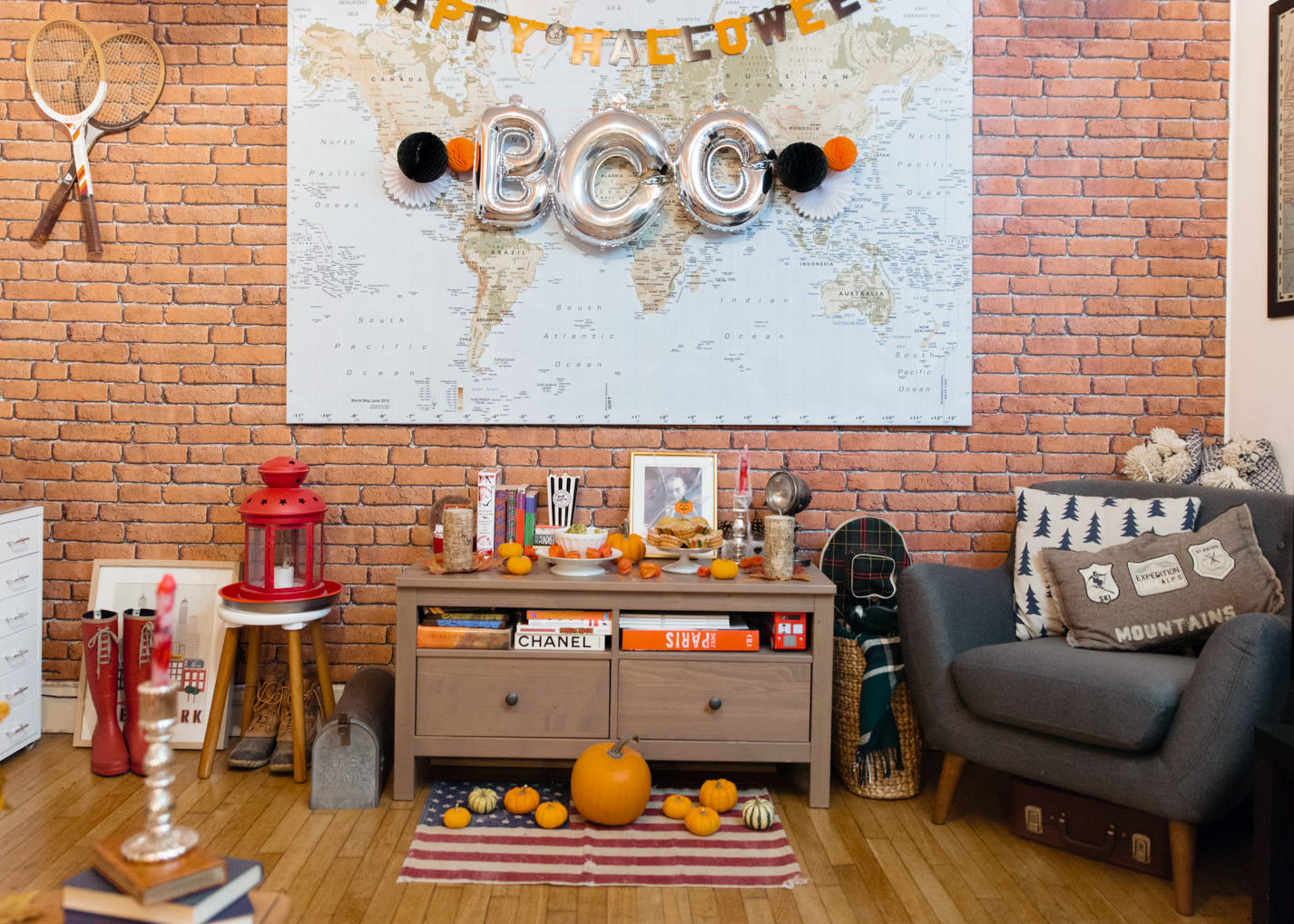 blog-Mode-And-The-City-Lifestyle-This-isHalloween-15