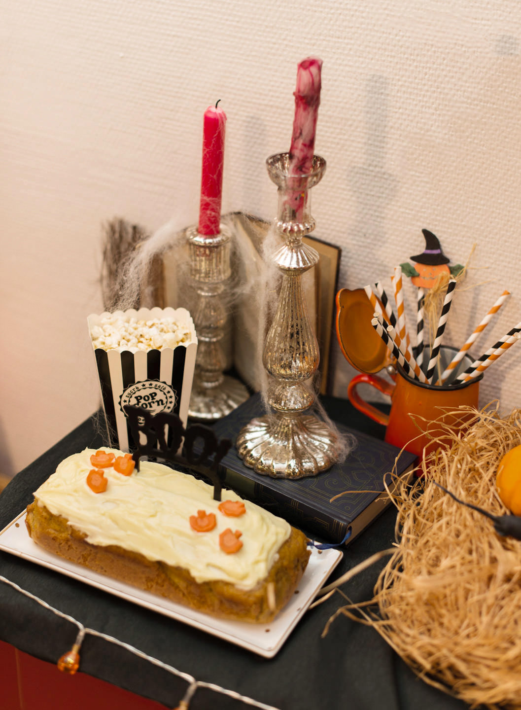blog-Mode-And-The-City-Lifestyle-This-isHalloween-12