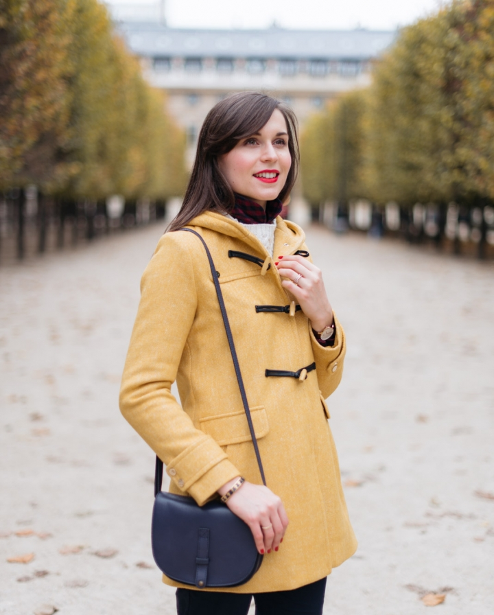 blog-Mode-And-The-City-La-Redoute-Madame-7
