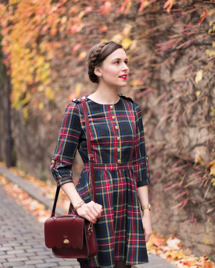 Blog-Mode-And-The-City-Looks-Derniers-Jours-Automne-4