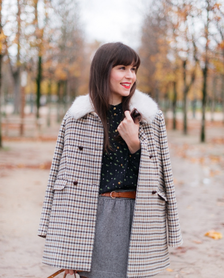 Blog-Mode-And-The-City-Looks-Les-Tuileries-A-Automne-5