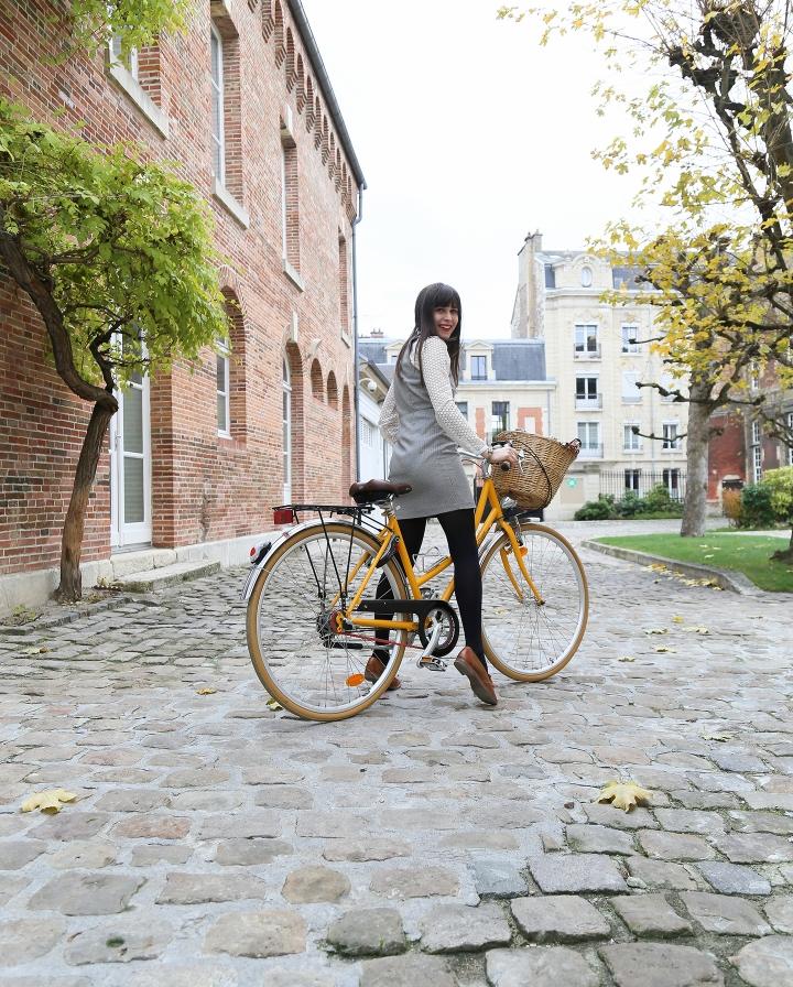 Blog-Mode-And-The-City-Looks-Reims-Veuve-Cliquot-21