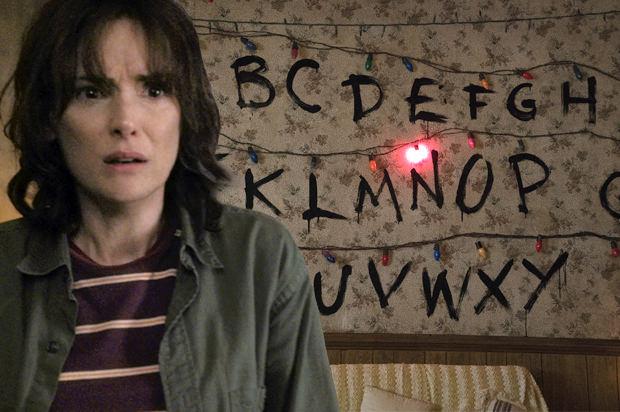 (Credit: Netflix/Screen Montage by Salon)