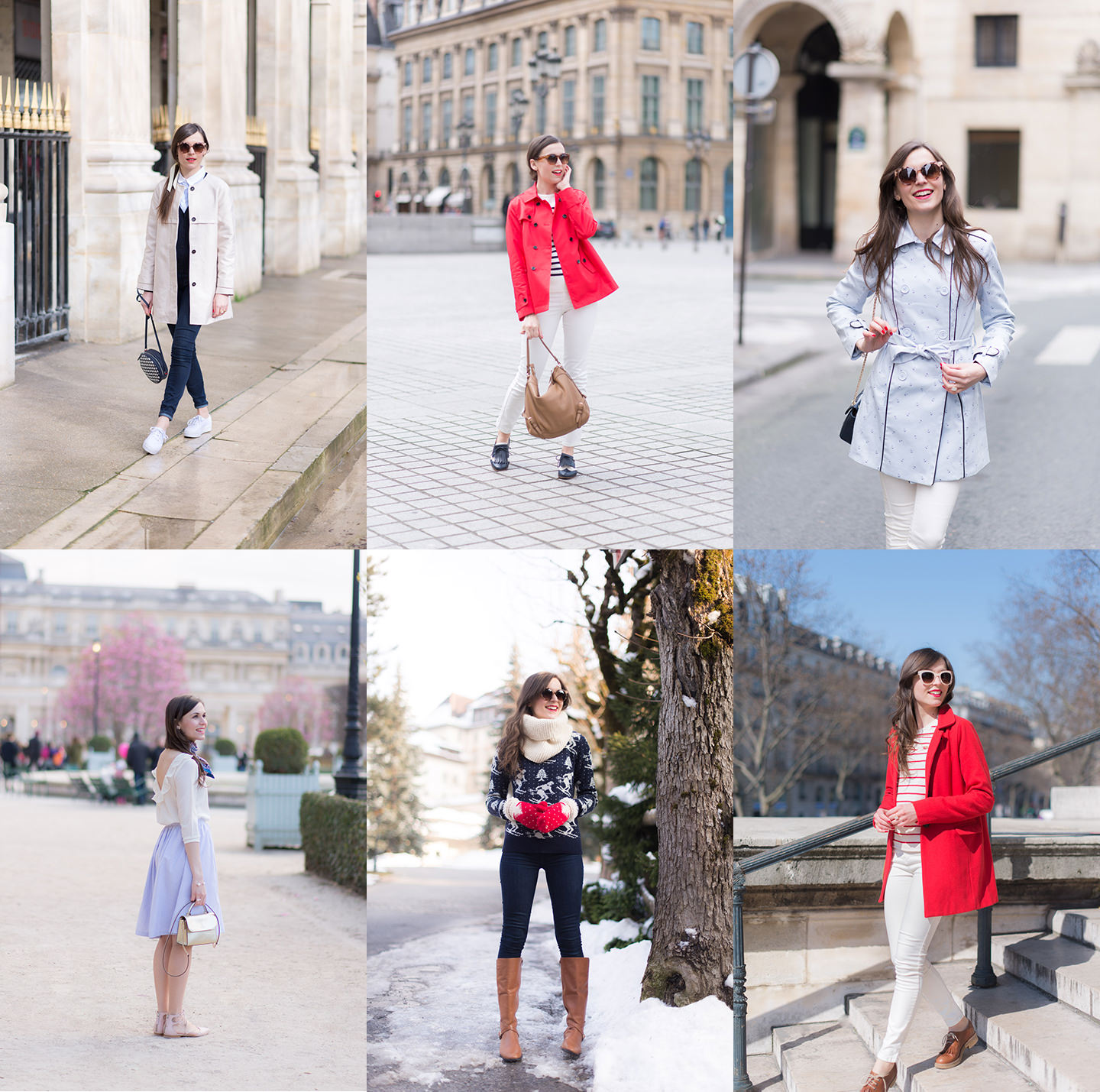 Blog-Mode-And-The-City-Lifestyle-Best-Of-2016-Meilleurs-Looks-Mars-2016
