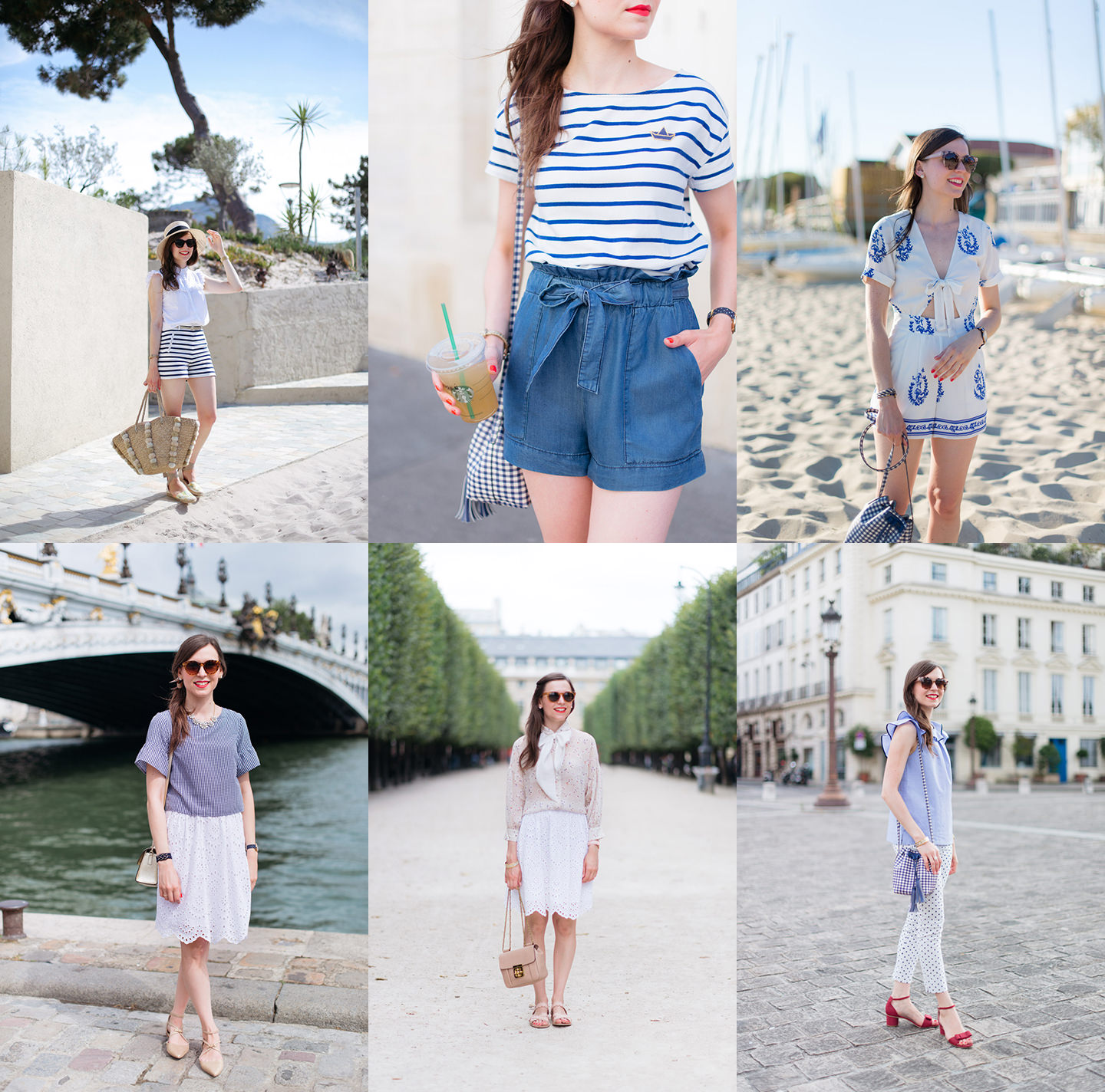 Blog-Mode-And-The-City-Looks-Best-Of-2016-Meilleurs-Looks-Aout-2016
