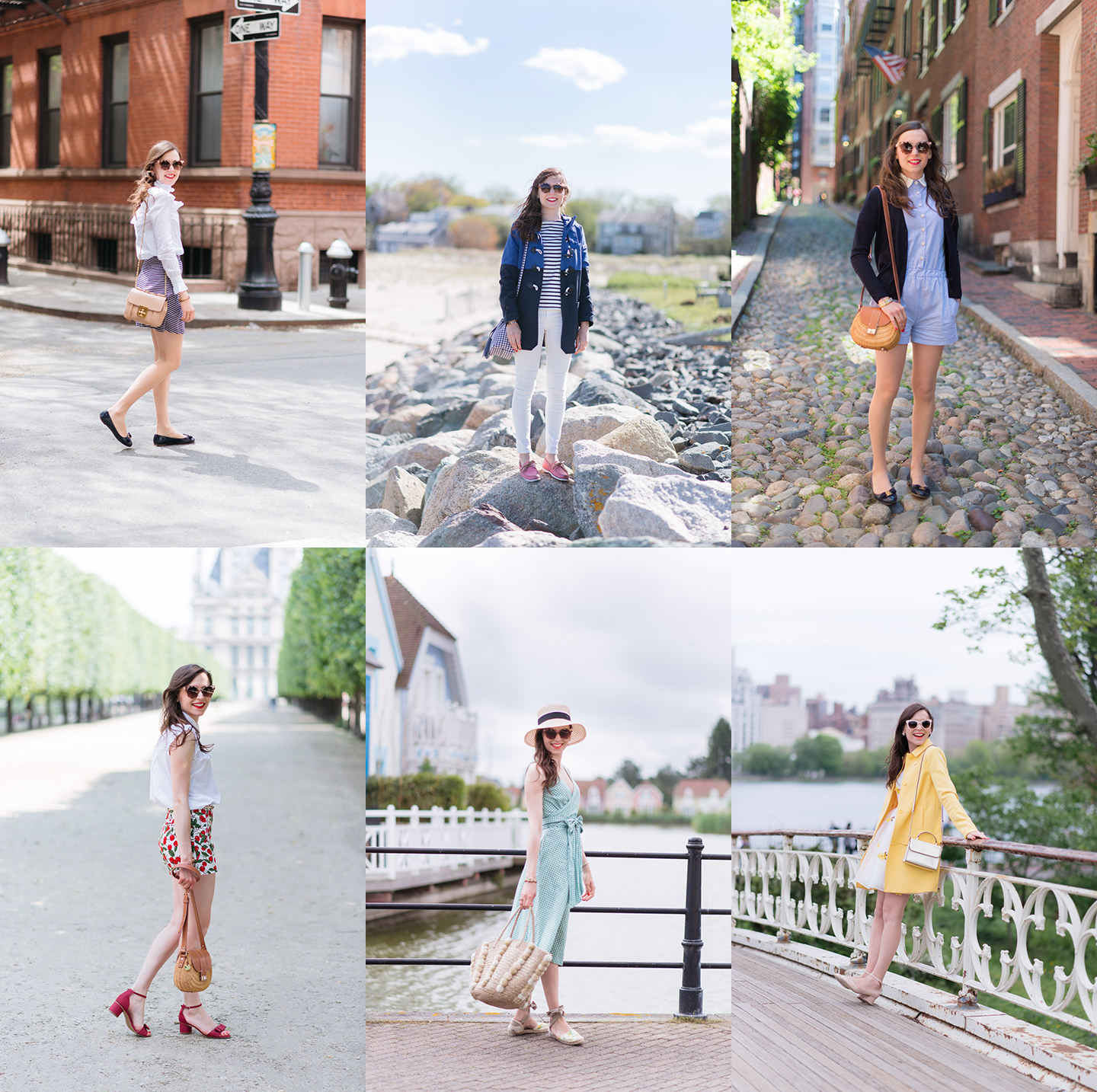 Blog-Mode-And-The-City-Looks-Best-Of-2016-Meilleurs-Looks-Juin-2016