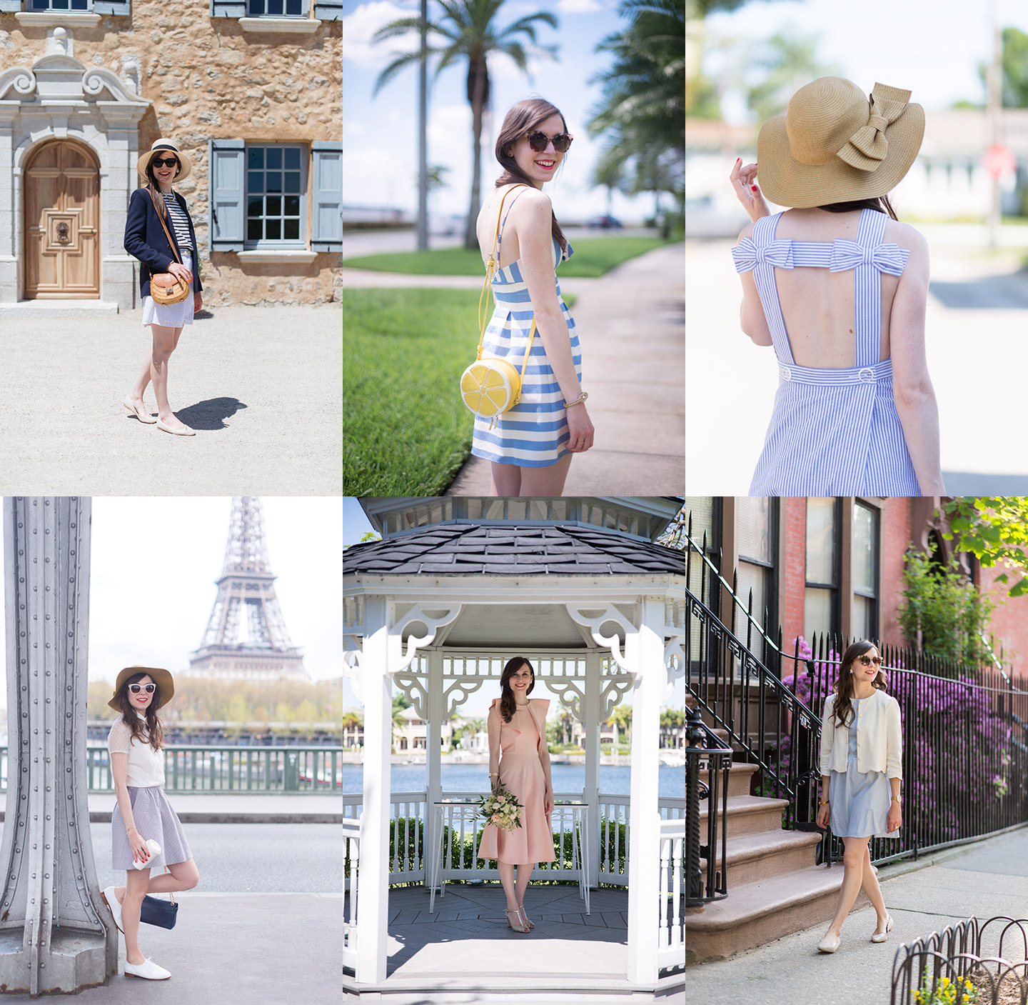 Blog-Mode-And-The-City-Looks-Best-Of-2016-Meilleurs-Looks-Mai-2016