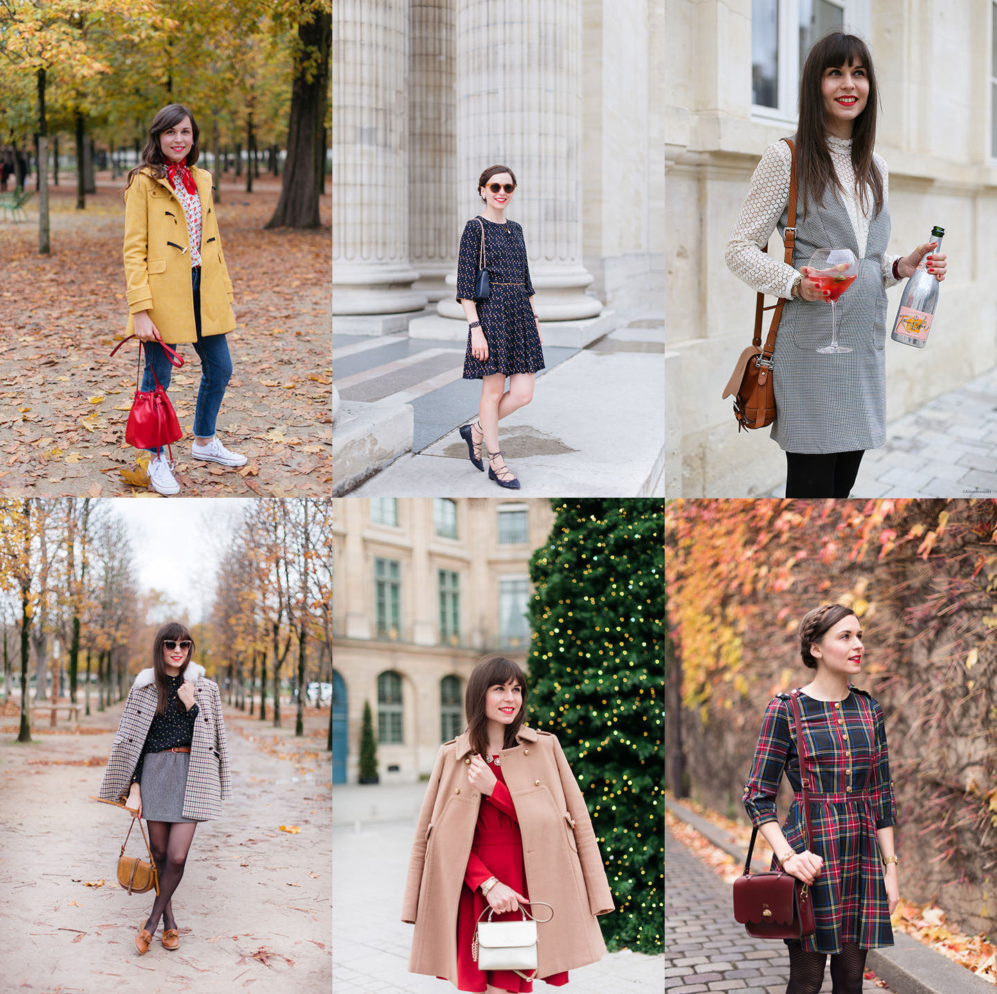 Blog-Mode-And-The-City-Looks-Best-Of-2016-Meilleurs-Looks-Novembre-2016