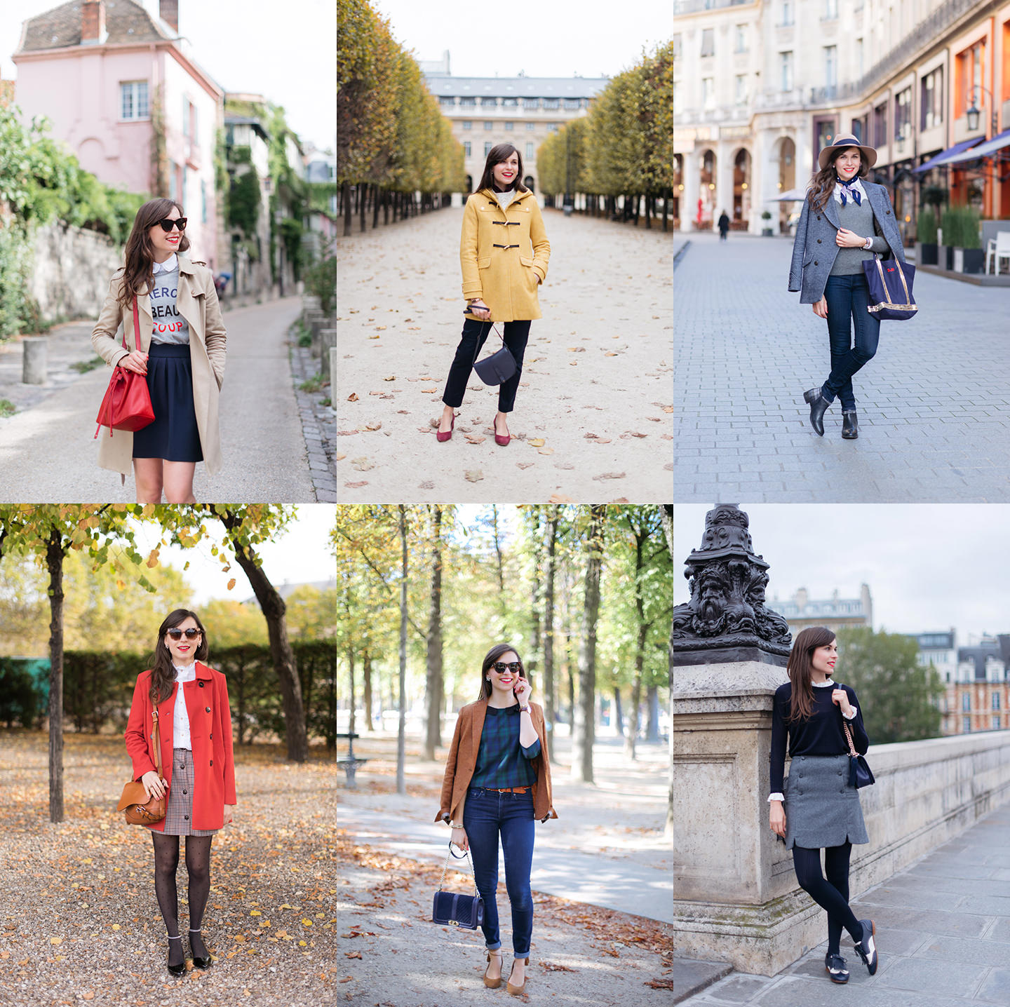 Blog-Mode-And-The-City-Looks-Best-Of-2016-Meilleurs-Looks-Octobre-2016