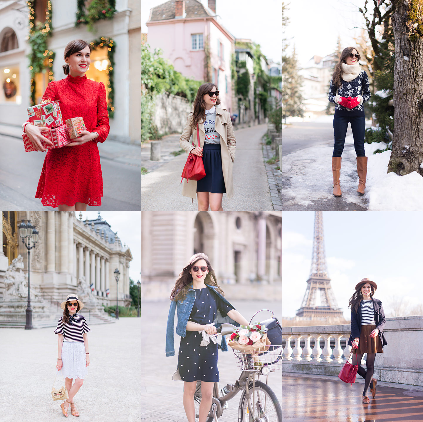 Blog-Mode-And-The-City-Looks-Best-Of-2016-cover