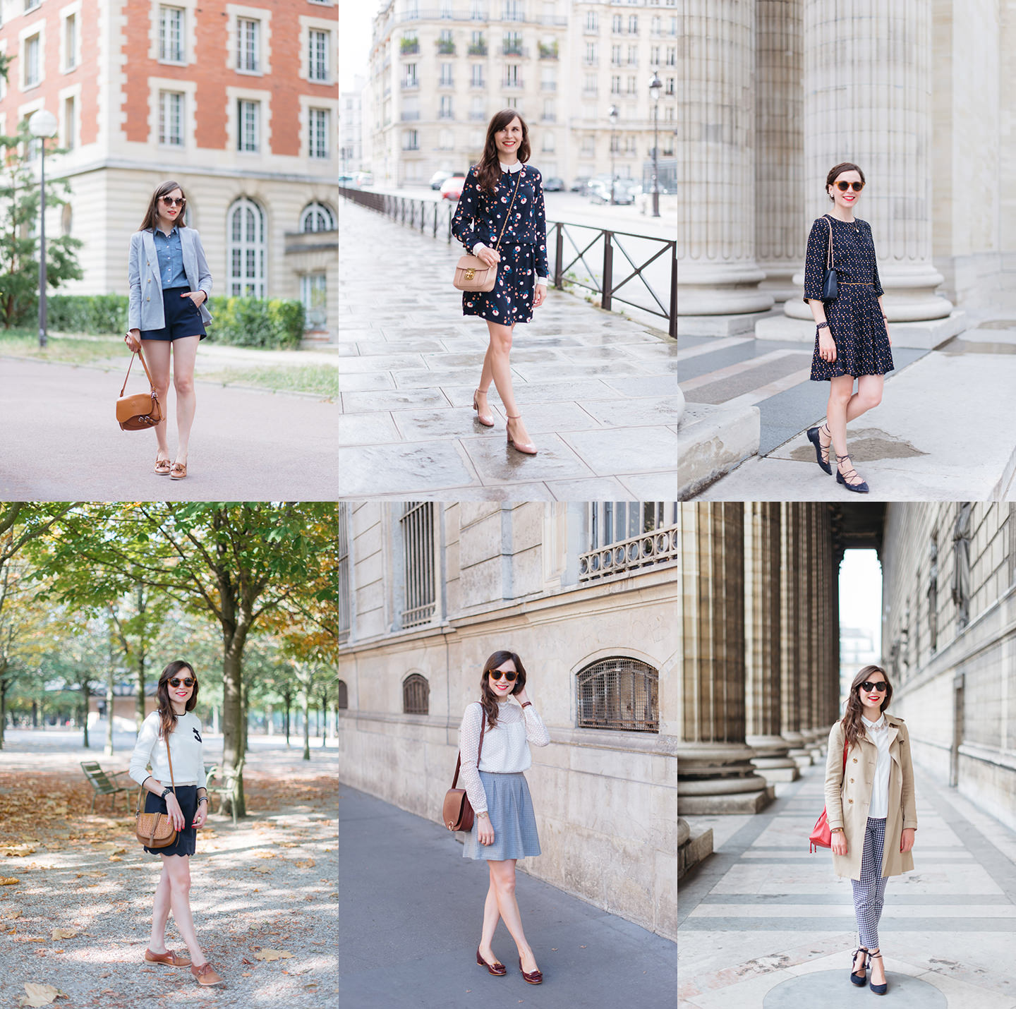Blog-Mode-And-The-City-Looks-Best-Of-Meilleurs-Looks-2016-Septembre-2016