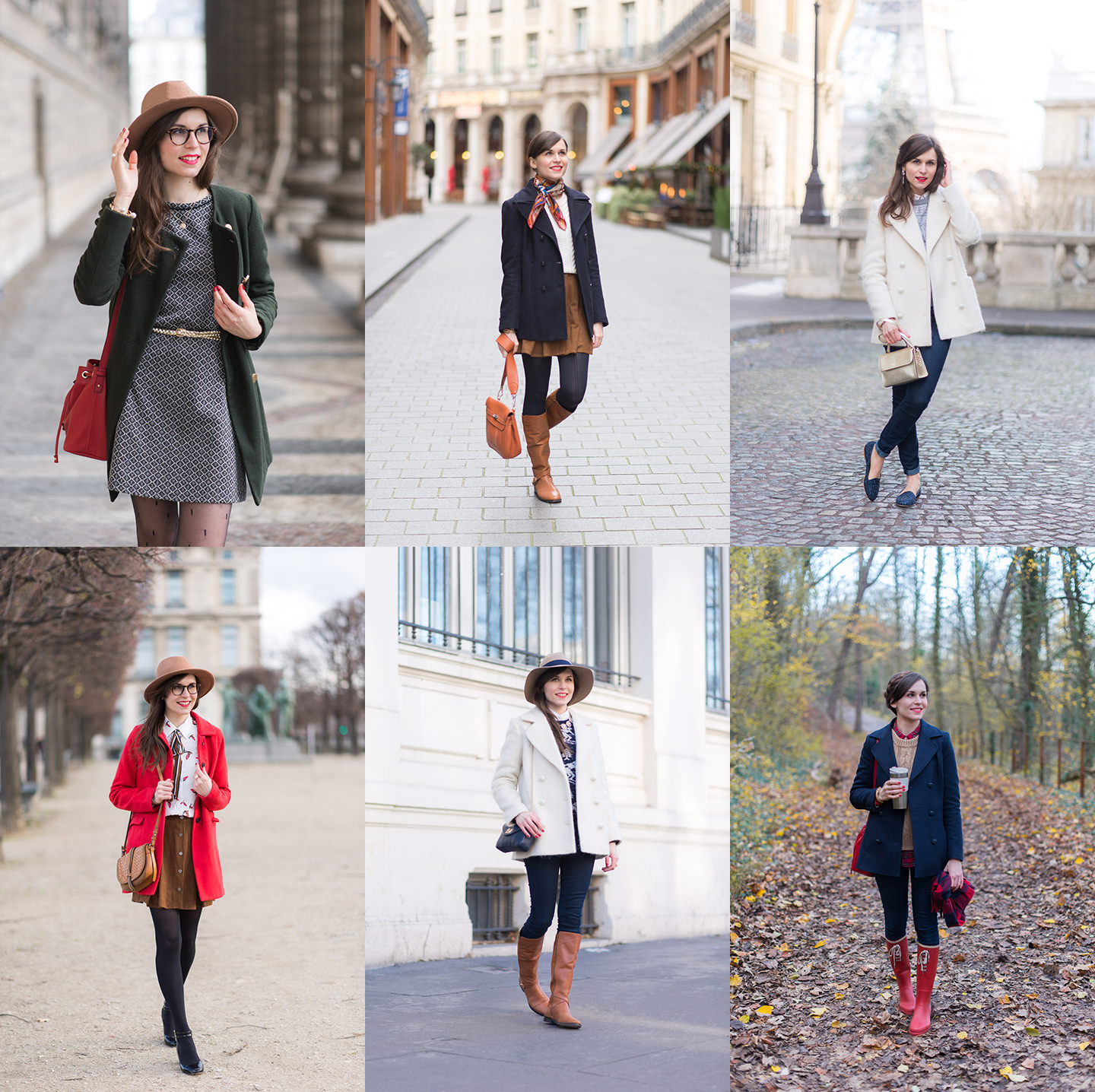 Blog-Mode-And-The-City-Looks-Best-Of-Tenues-2016-janvier