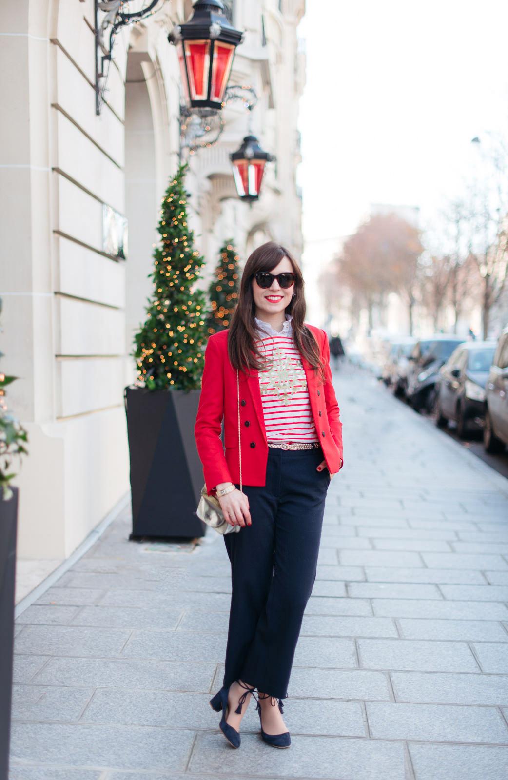 Blog-Mode-And-The-City-Looks-Mariniere-de-Noel-4