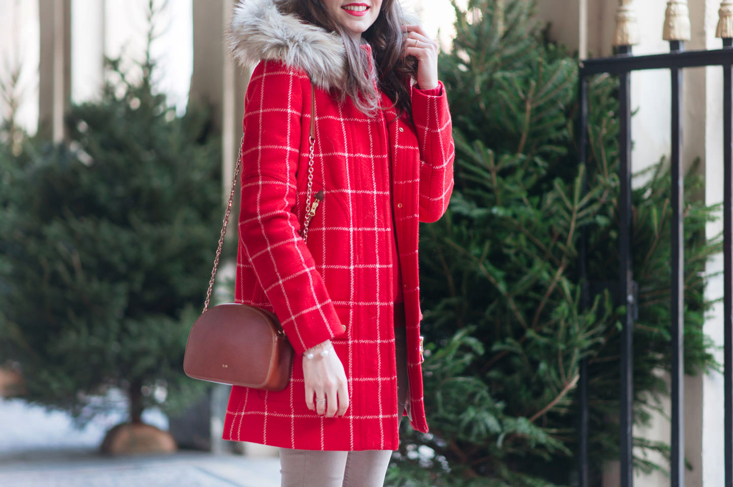 Blog-Mode-And-The-City-Looks-Parka-J.Crew-2 copie