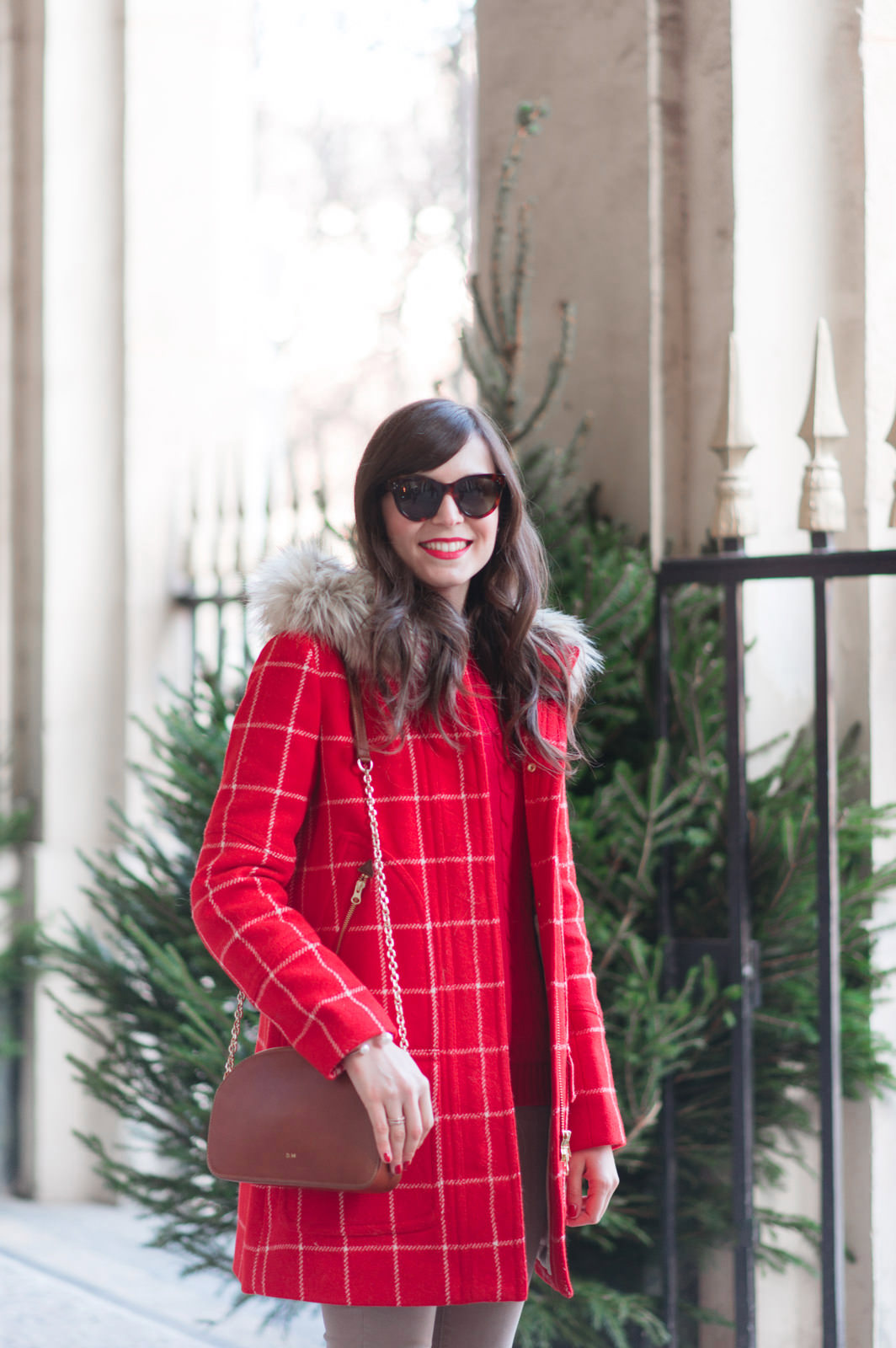 Blog-Mode-And-The-City-Looks-Parka-J.Crew-3 copie