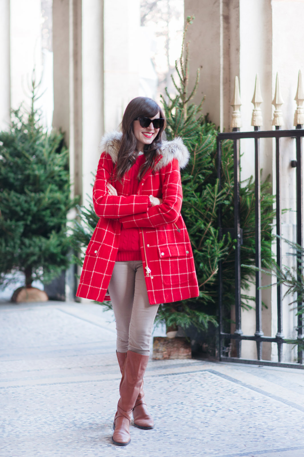 Blog-Mode-And-The-City-Looks-Parka-J.Crew-4 copie