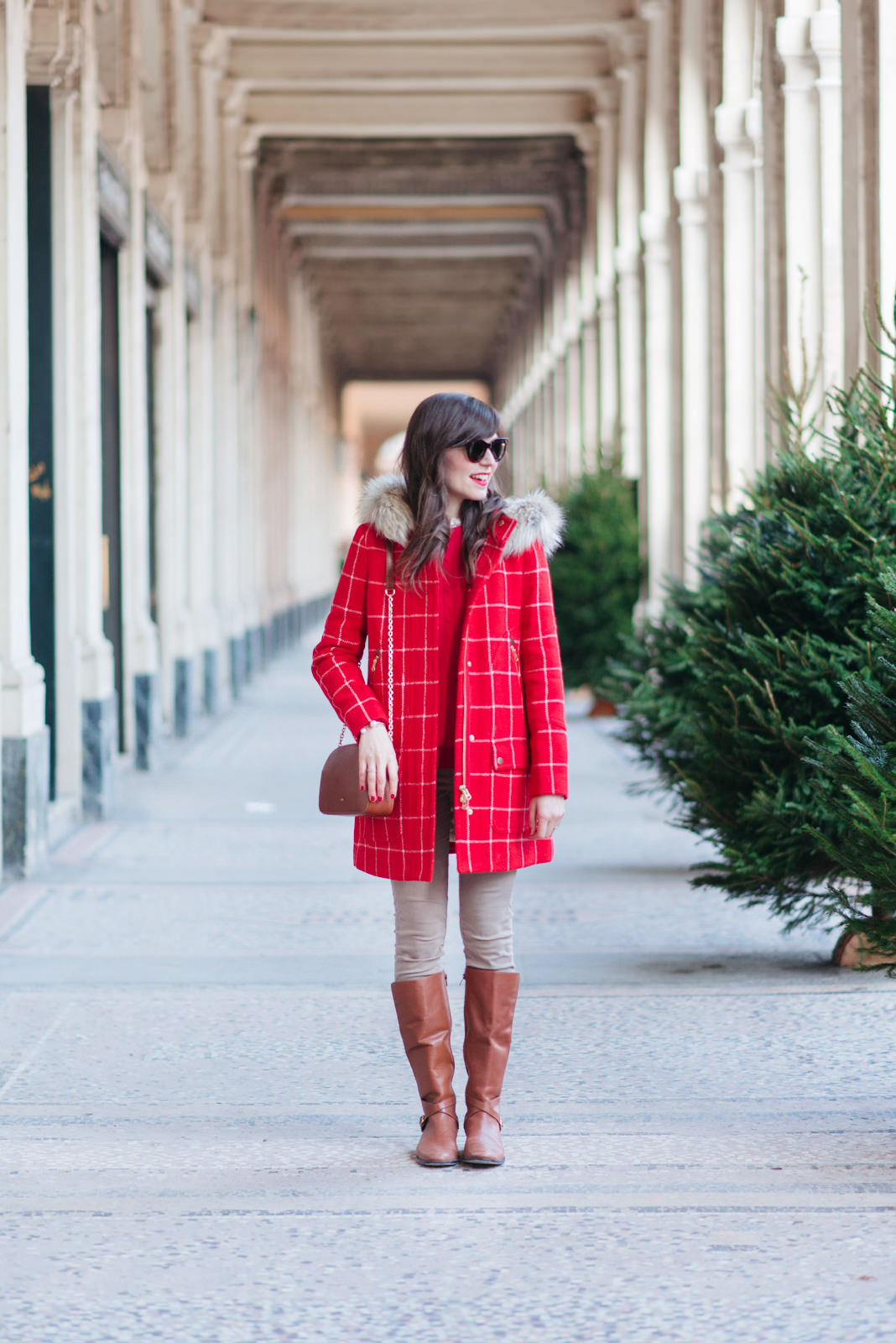 Blog-Mode-And-The-City-Looks-Parka-J.Crew-5 copie