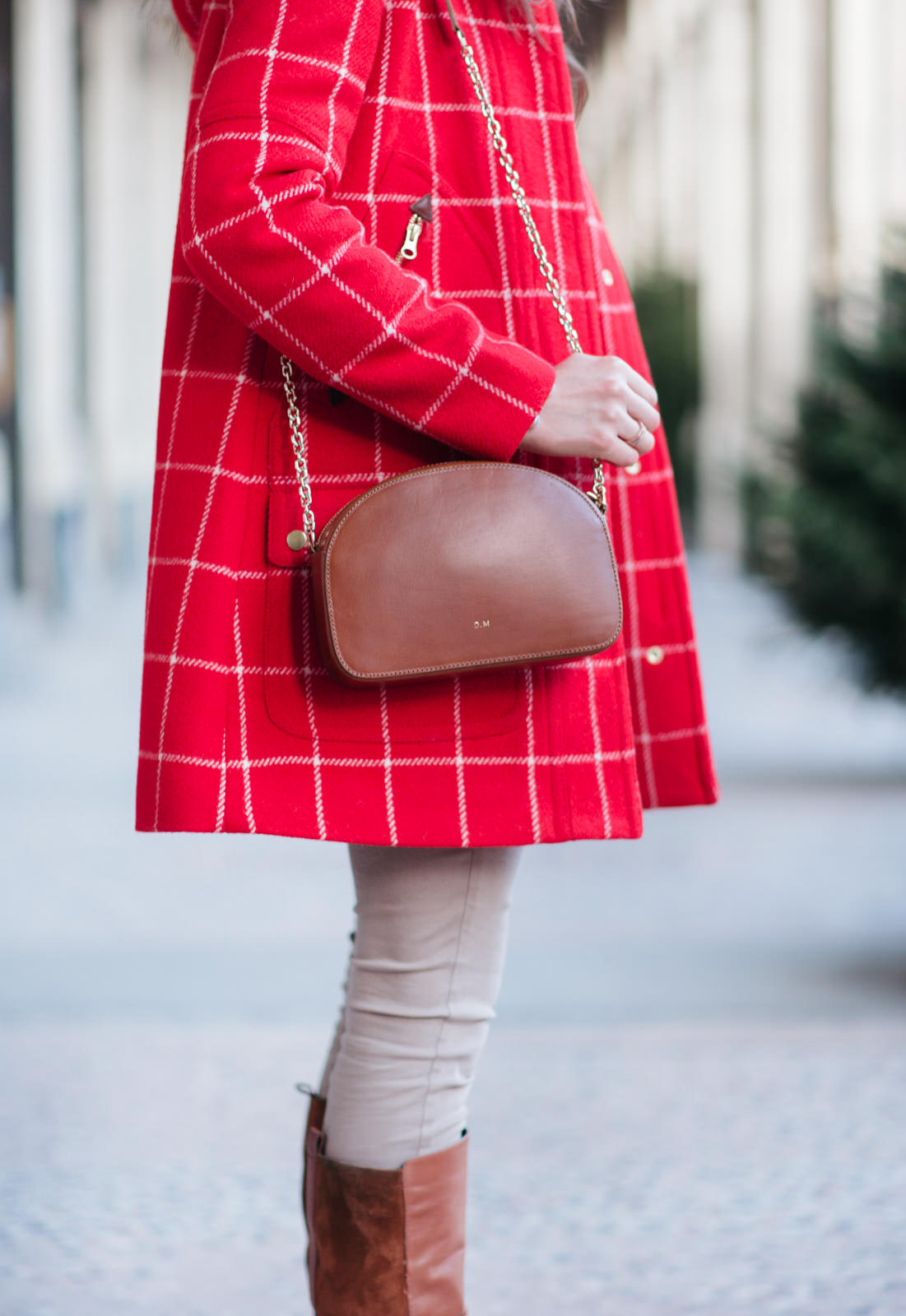 Blog-Mode-And-The-City-Looks-Parka-J.Crew-7 copie