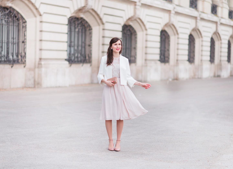 Blog-Mode-And-The-City-Looks-Tenue-Fetes-1-2-3-paris-10