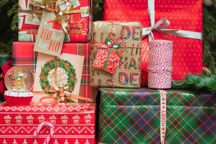 Blog-Mode-And-The-City-Lifestyle-Comment-Faire-Beau-Paquet-Cadeau-Noel-tuto