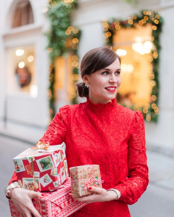Blog-Mode-And-The-City-Lifestyle-Joyeux-Noel-2016-5