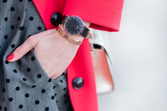 Blog-Mode-And-The-City-Looks-Classic-Black-Daniel-Wellington-montre-9
