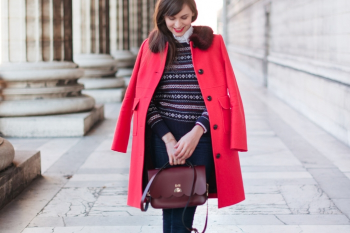Blog-Mode-And-The-City-Looks-Le-Pull-Jacquard-5