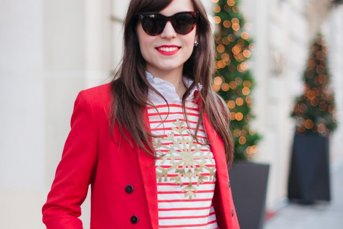 Blog-Mode-And-The-City-Looks-Mariniere-de-Noel