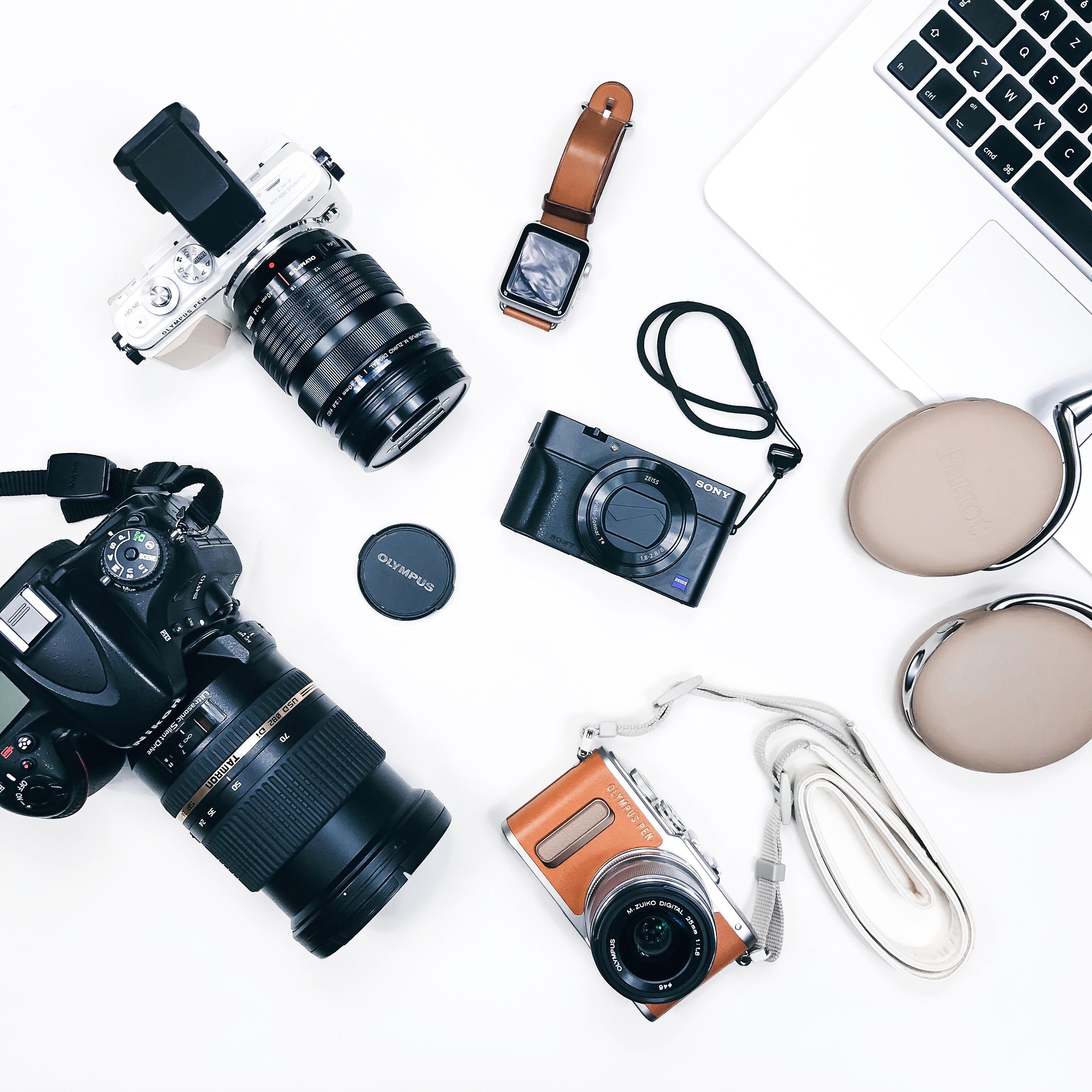 Blog-Mode-And-The-City-Lifestyle-Avis-Olympys-EPL8-appareil-photo-hybride11