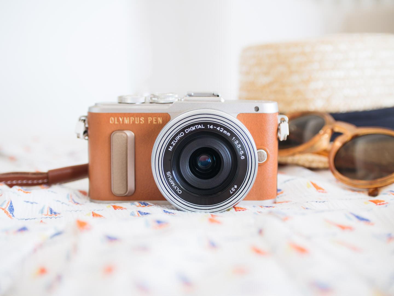 Blog-Mode-And-The-City-Lifestyle-Avis-Olympys-EPL8-appareil-photo-hybride15