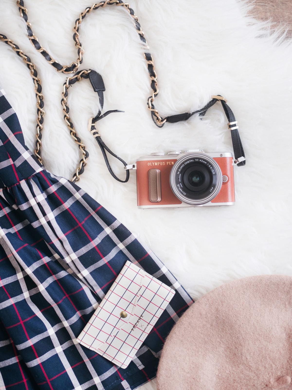 Blog-Mode-And-The-City-Lifestyle-Avis-Olympys-EPL8-appareil-photo-hybride21-1