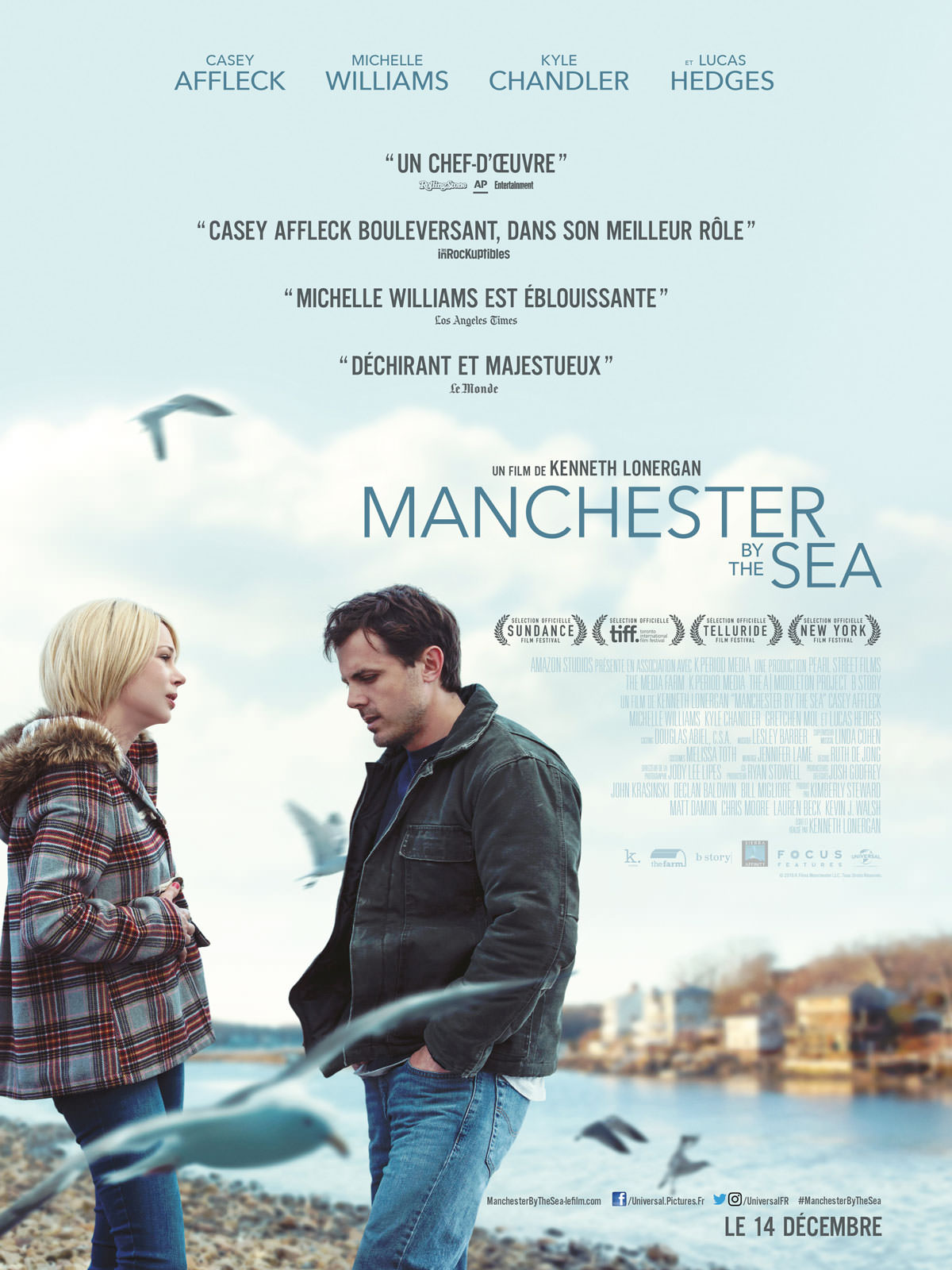 Blog-Mode-And-The-City-Lifestyle-Cinq-Petites-Choses-202-Manchester-By-The-Sea