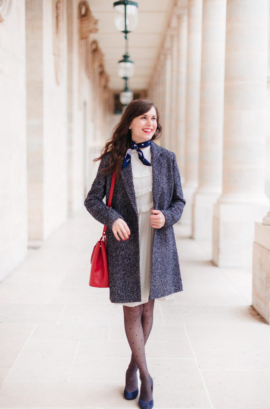 Blog-Mode-And-The-City-Lifestyle-Cinq-Petites-Choses-La-Note-Francaise-15