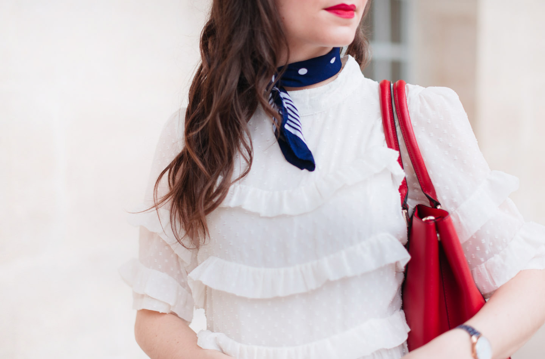 Blog-Mode-And-The-City-Lifestyle-Cinq-Petites-Choses-La-Note-Francaise-9