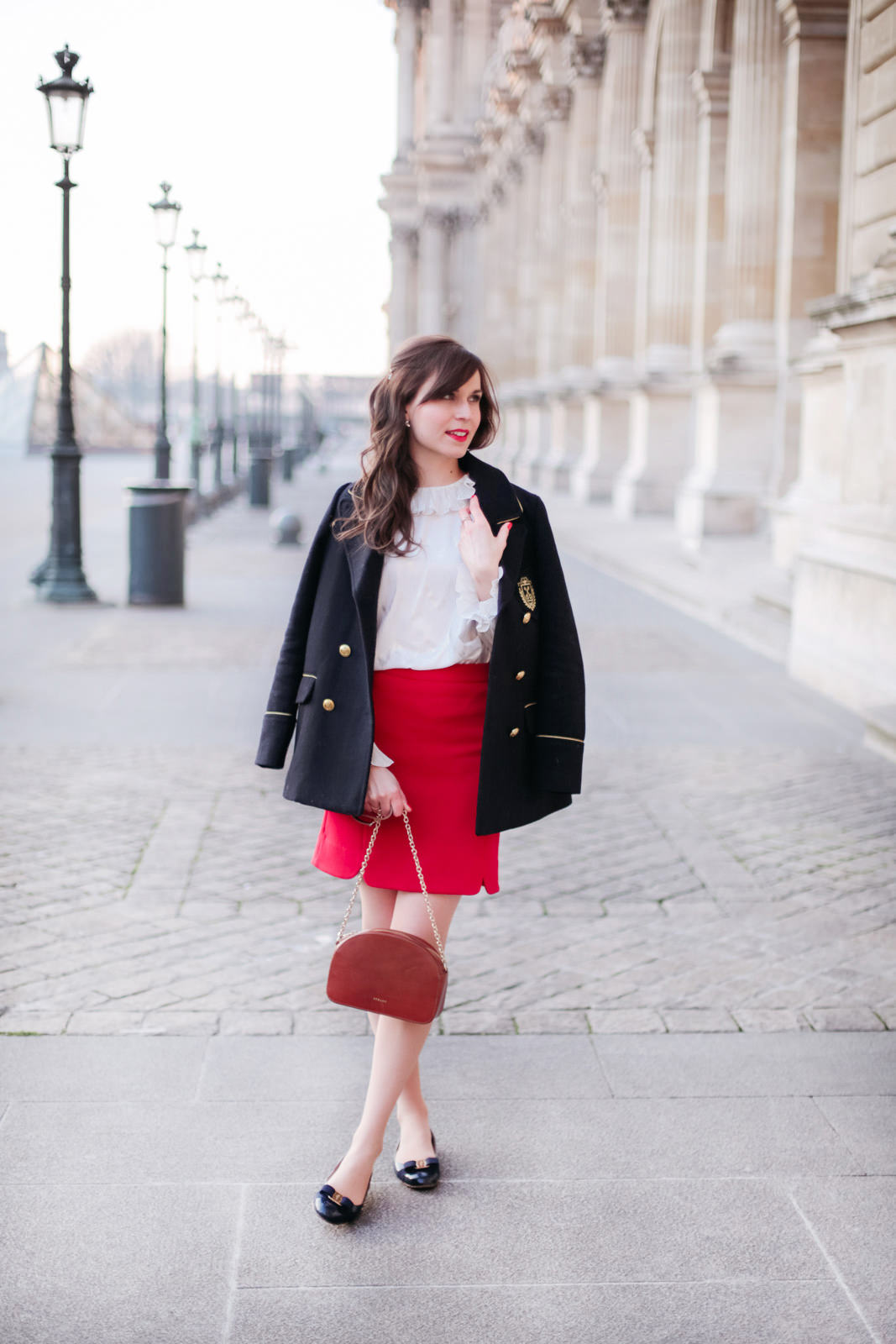 Blog-Mode-And-The-City-Looks-3-tenues-3-collants