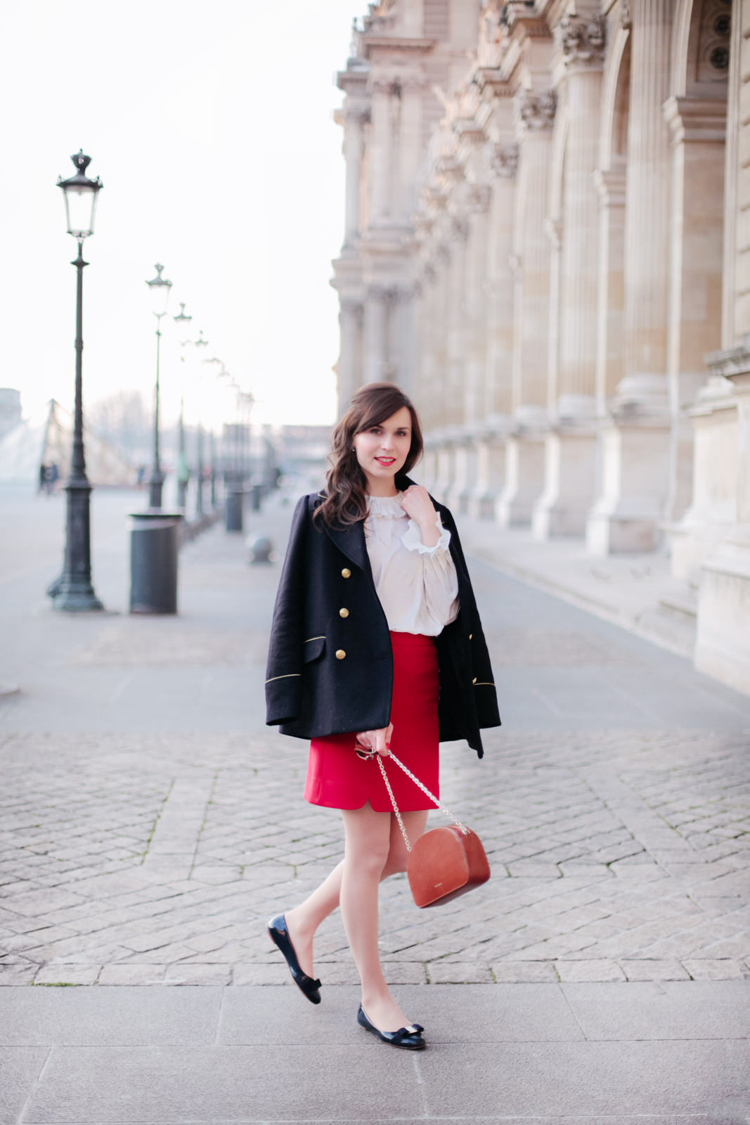 Blog-Mode-And-The-City-Looks-3-tenues-3-collants-2
