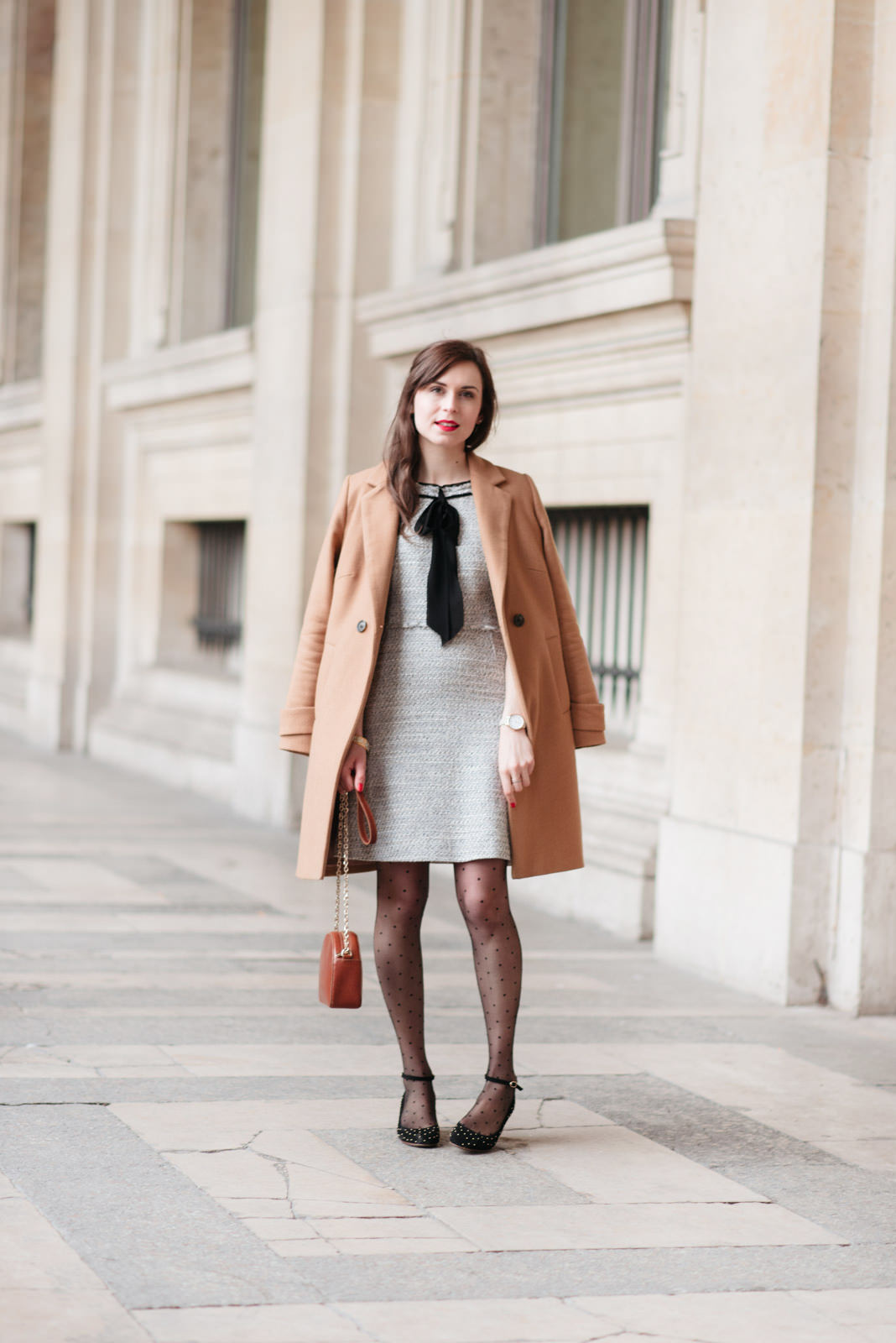 Blog-Mode-And-The-City-Looks-3-tenues-3-collants-5