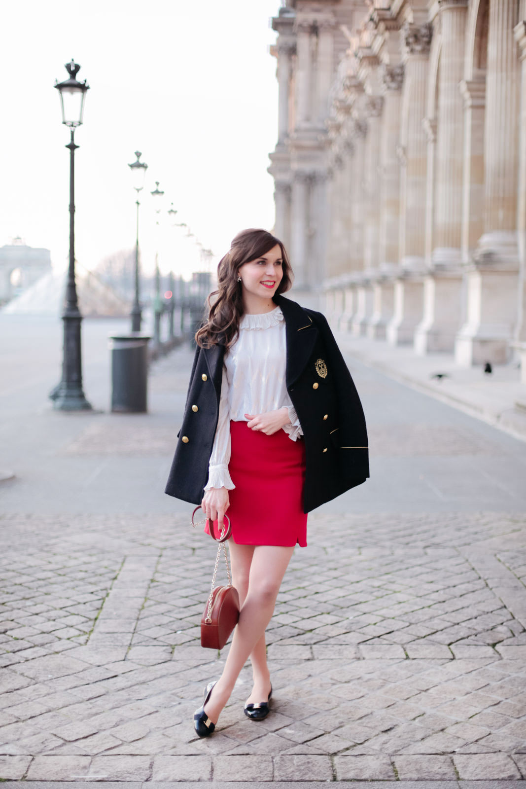 Blog-Mode-And-The-City-Looks-3-tenues-3-collants-6