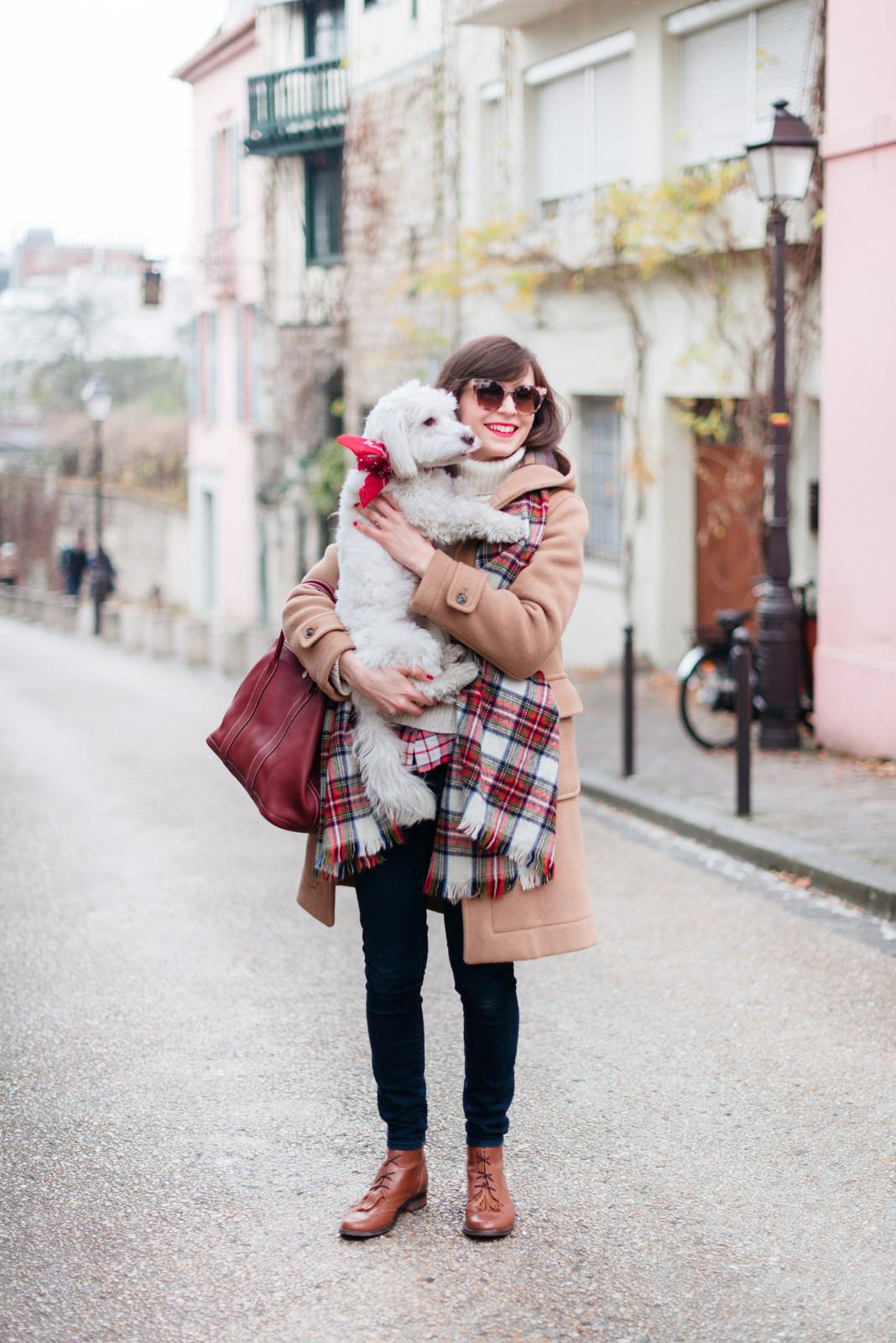 Blog-Mode-And-The-City-Looks-La-Maison-Rose-10